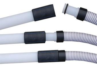 Igłofiltr elastyczny 63 (dwucalowy), średnica wewnętrzna 50mm